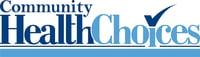 Community Health Choices