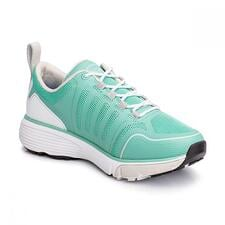 dr-comfort-grace-seafoamgreen-womens-shoe-3_4