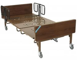 full-electric-bariatric-hospital-bed