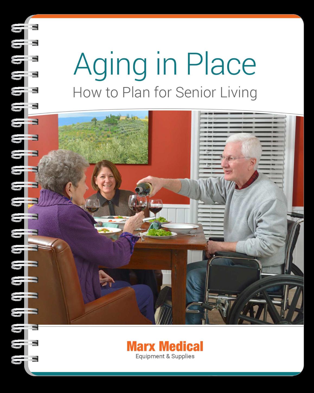 How To Plan For Senior Living